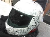 IICON Motorcycle Helmet ALLIANCE M-58